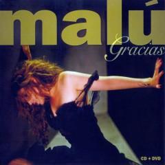 Gracias (1997-2007)