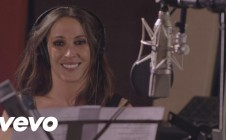 Malú – Caos (Making of México)