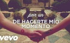 Malú – Encadenada a Ti  (Lyric Video)