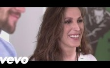 Malú – Encadenada a ti (Making of)