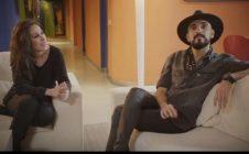 Malú y Abel Pintos – OnceMil