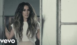 Malú – Invisible