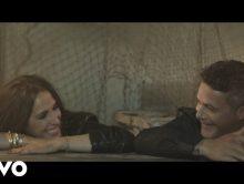 """Malú nos ofrece """"Llueve Alegría"""" junto a Alejandro Sanz  un nuevo adelanto de su nuevo disco """"Oxígeno"""""""