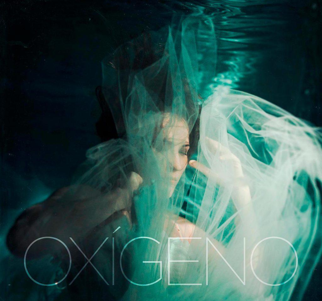 Oxígeno (2018)
